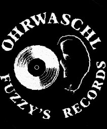 Ohrwaschl_Records